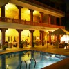 Suryaa Villa (A Heritage Home) Jaipur, India Bed & Breakfasts