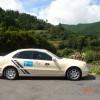 Azorean Taxitours