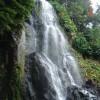 Waterfall in Nordeste