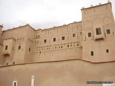 Image #6 of 18 - Premium Morocco Tours