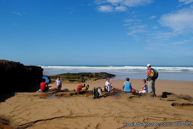 Premium Morocco Family holidays (#5 of 18) - Premium Morocco Tours