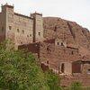 Premium Morocco Kasbah Ait ben Haddou Day Tour