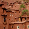 Premium Morocco Tours Marrakesh, Morocco Sight-Seeing Tours