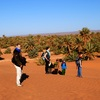 Family Holidays with Premium Morocco