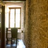L'eccelsa Italy, Italy Bed & Breakfasts