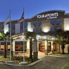 New Upscale Hotel Close to I-95 and Southside  Hotels & Resorts Jacksonville, Florida