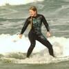 Baleal Surfcamp