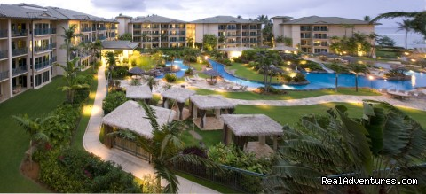 2-acre Lazy-river Pool - Guests Rave about Us See Why Resort+Snorkel Gear