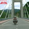 Motorcycling tour to Ho Chi Minh trails Vietnam