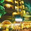 Hong Ngoc 1 Hotel Hanoi, Viet Nam Bed & Breakfasts