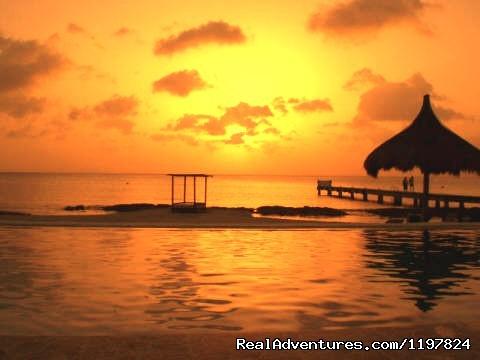 Cozumel Vacation Rentals - Villa Coralina: