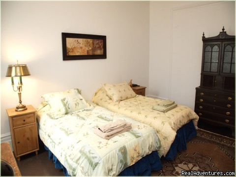 Orchid Room (#3 of 10) - Garden Inn Toronto