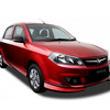 Kota Kinabalu International Airport Car Rental Malaysia Car Rentals