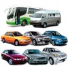 Car Rental Services for Hire