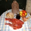villa Radulj Bed & Breakfasts Dalmatia, Croatia