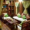 Indochina Sails - Halong Bay Cruises
