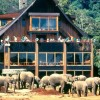 14 Nights Safari in Kenya and Tanzania Kenya Wildlife & Safari Tours