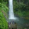 Waterfall Gardens & Peace Lodge Costa Rica