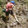 Bill Beard's Canyoning & Waterfall Rappelling Articles La Fortuna, Costa Rica