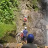 Bill Beard's Canyoning & Waterfall Rappelling