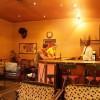 Shumba Bar