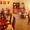 Kamuza Restaurant