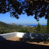 Vineyard Cottage in Bodrum, Private pool