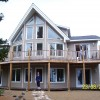 Seasonal Vacations Vacation Rentals Spring Bay, Ontario