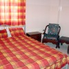 Farah Hotel Amman, Jordan Bed & Breakfasts