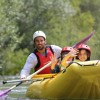 Adventure Croatia Week Split, Croatia Rafting Trips