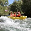Adventure Croatia Week - Rafting at Cetina River: Adventure Croatia Week, Split, Croatia