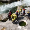 Adventure Croatia Week - Canyoning at Cetina River: Adventure Croatia Week, Split, Croatia