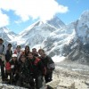 Everest Base Camp Trek Sight-Seeing Tours , Nepal