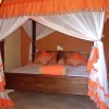 New Hotel Suites at  Capricho Beach -Mombasa Kenya Hotels & Resorts Kenya