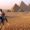 Albaraa Travel Egypt Sight-Seeing Tours , Egypt