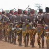 Tour and Travel to Omo Valley of Southern Ethiopia Addis Ababa, Ethiopia Sight-Seeing Tours