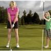 Ontario Golfing
