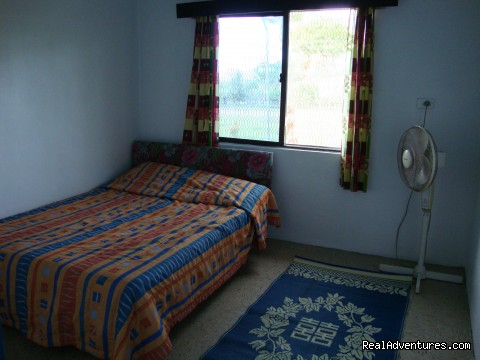 Bed room (#4 of 7) - Paula's Homestay