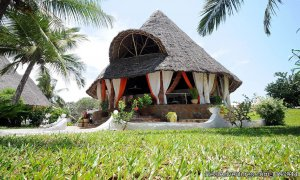 Kenya Charming Villas Diani Beach, Kenya Vacation Rentals
