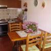 Vacation rentals in  ITALY-SICILY-TINDARI SEA