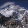 Shipton Treks & Expedition Pakistan