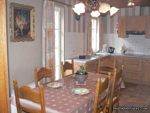 - Romantic Lodge in Drongengoed Naturpark / Bruges