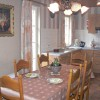 Romantic Lodge in Drongengoed Naturpark / Bruges