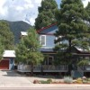 Your Flagstaff, Sedona & Grand Canyon B/B Choice! Bed & Breakfasts Flagstaff, Arizona