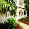 Khus Khus Negril Hotels & Resorts Jamaica
