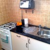 Guest Flat of Visit Eger Vacation Rentals , Hungary