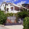 6 unit condo bldg for rent in Budva, Montenegro