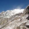 Nepal Mountaineering Sight-Seeing Tours , Nepal