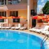Hotel Italia Nessebar Nessebar, Bulgaria Hotels & Resorts