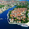 Sightseeing Tour  Zadar, Croatia Zadar, Croatia Sight-Seeing Tours